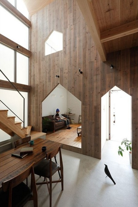 3-cheaper-alternatives-to-living-in-a-house-flat-pack-wooden-house-interior