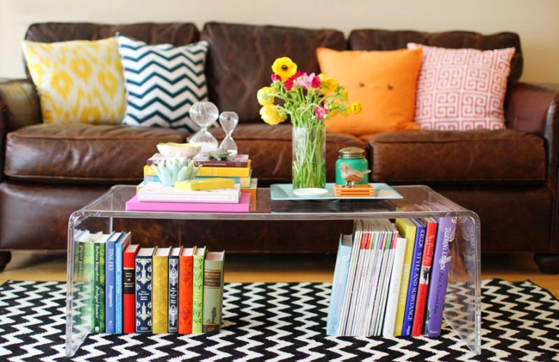 3-ideal-perfect-coffee-table-decor-composition-flowers-vase-books-transparent-plastic-table-tray-in-living-room-interior-design