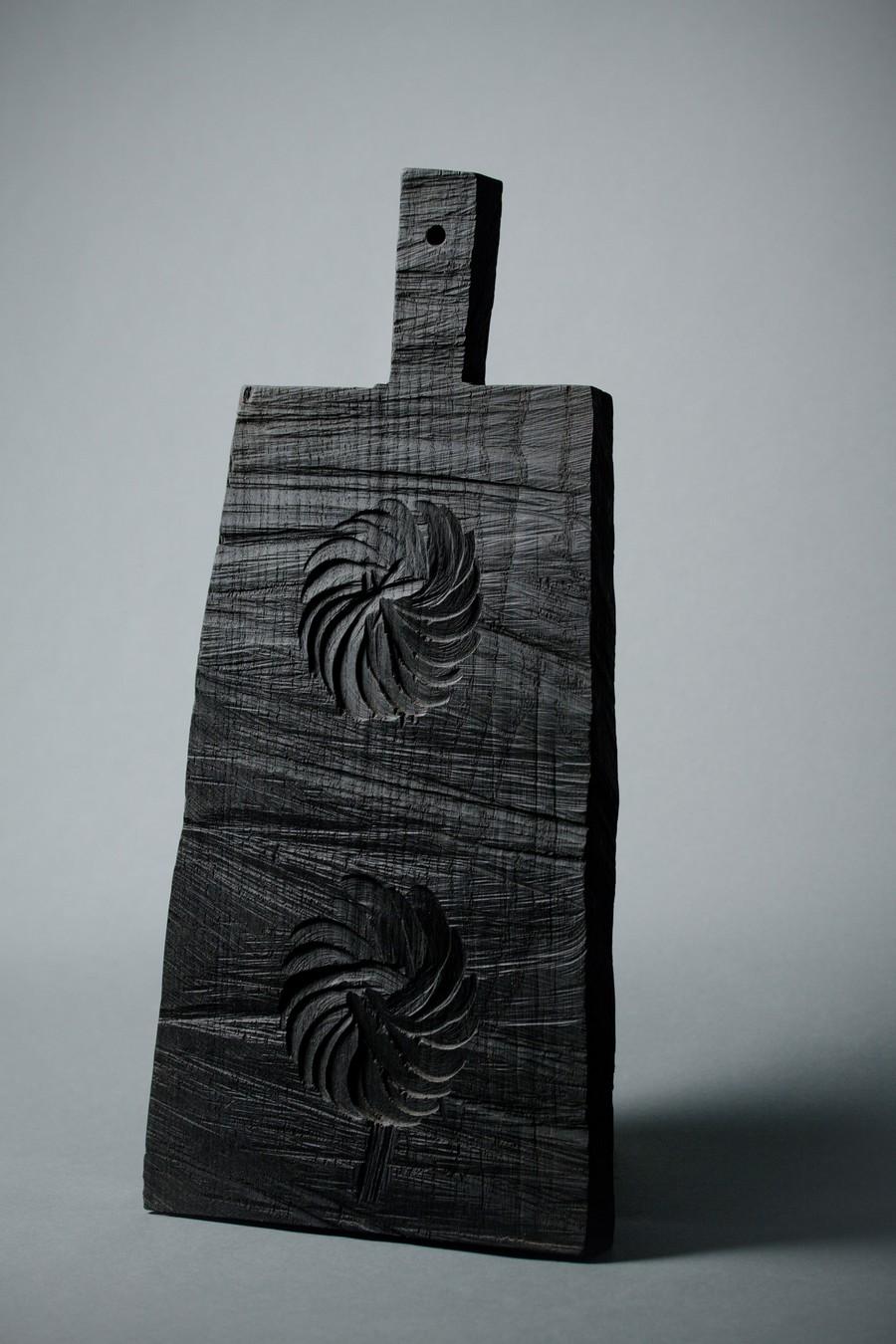 3-soha-decorative-wooden-board-panel-home-decor-by-Denis-Milovanov-dark-style-gothic-conceptual-furniture-design