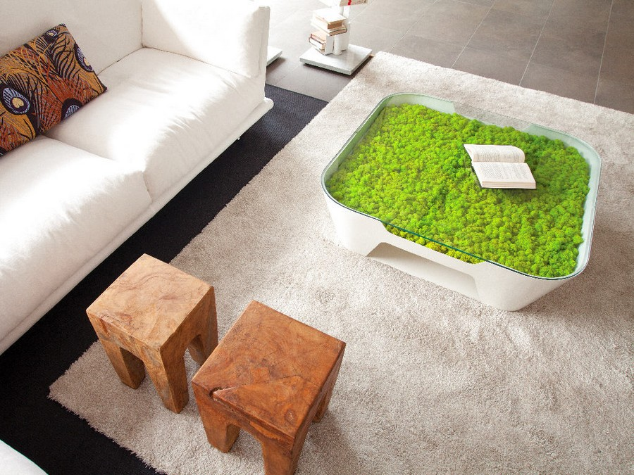 4-1-stabilized-natural-living-moss-in-interior-design-home-decor-eco-style-furniture-coffee-table-living-room-white-sofa-wooden-stools-rug