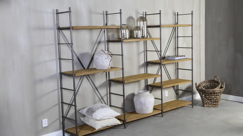 4-10-shelves-creative-shelving-units-metal-and-wood