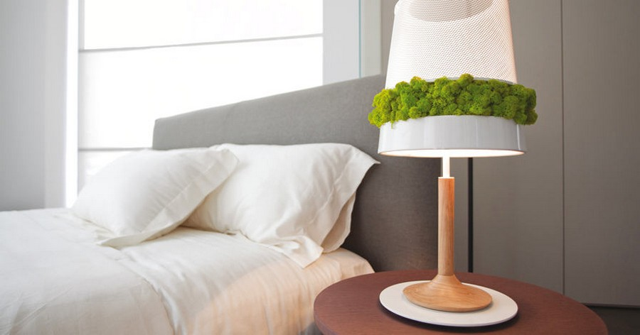 4-3-stabilized-natural-living-moss-in-interior-design-home-decor-eco-style-lamp-decorated-with-moss-bedside-bedroom-gray-bed-white-linen