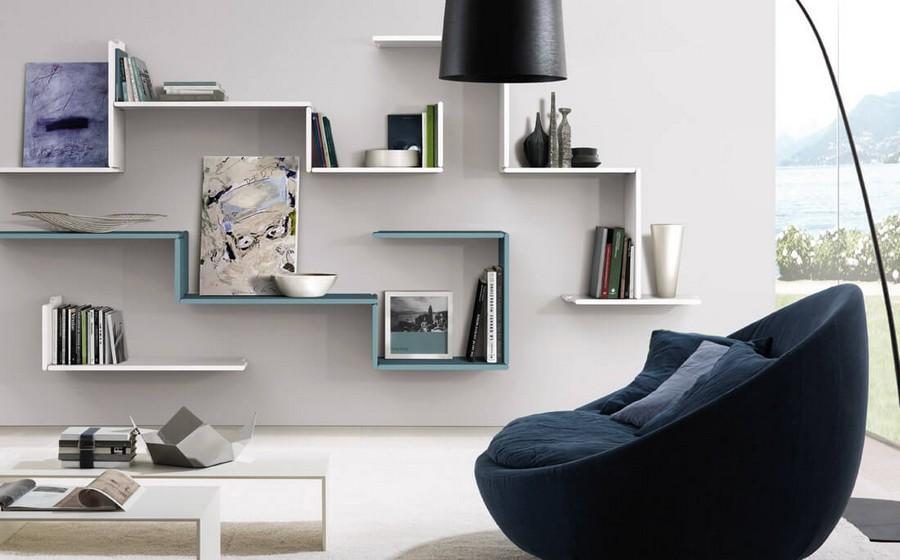 4-7-shelves-creative-shelving-units-geometrical-minimalism-living-room-big-floor-lamp-arm-chair-contemporary-style-white-walls