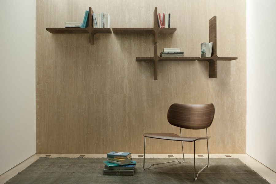 4-8-shelves-creative-shelving-units-wooden-light-wood-wall-chair-eco-style