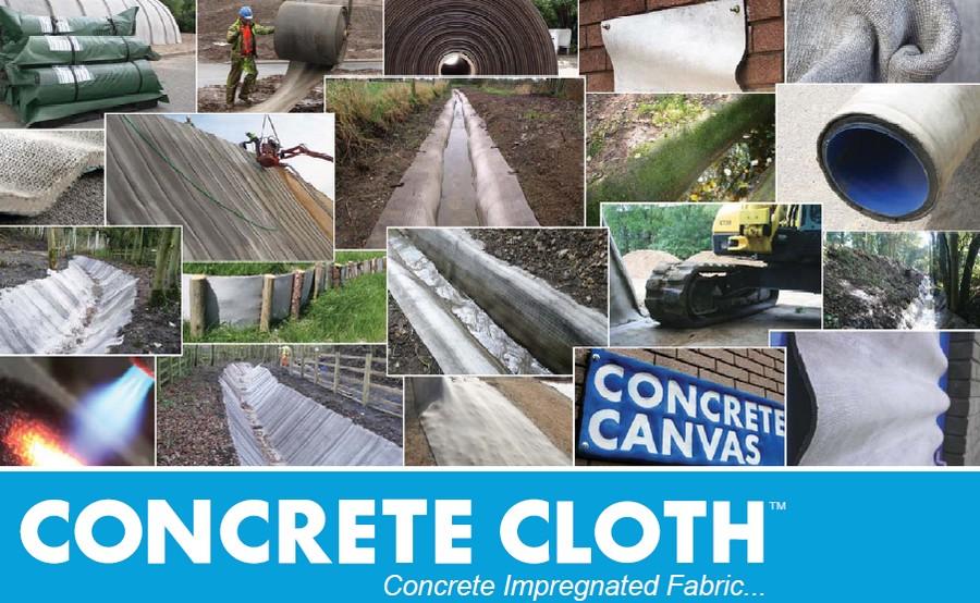 4-concrete-canvas-cloth-flexible-concrete-material-spheres-of-application