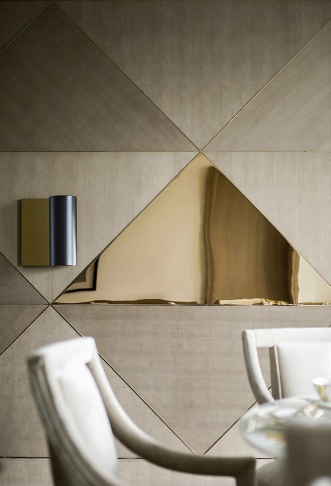 5-2-MDF-panels-boards-in-interior-design-wall-decoration-decor-living-dining-room-3D-effect-geometrical-pattern-diamon-shaped-design
