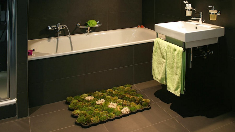 5-4-stabilized-natural-living-moss-in-interior-design-home-decor-eco-style-bathroom-bath-mat-rug