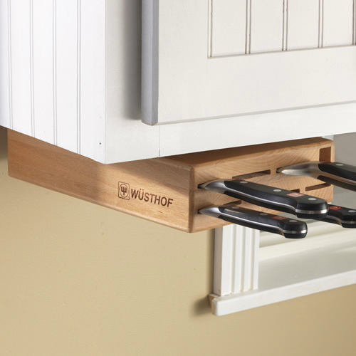5-small-kitchen-storage-ideas-design-hacks-rational-space-wooden-horizontal-knife-holder