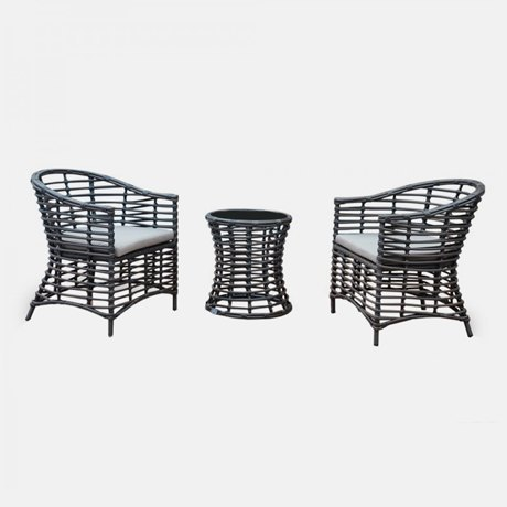 6-1-faux-rattan-black-outdoor-furniture-set-coffee-table-arm-chairs