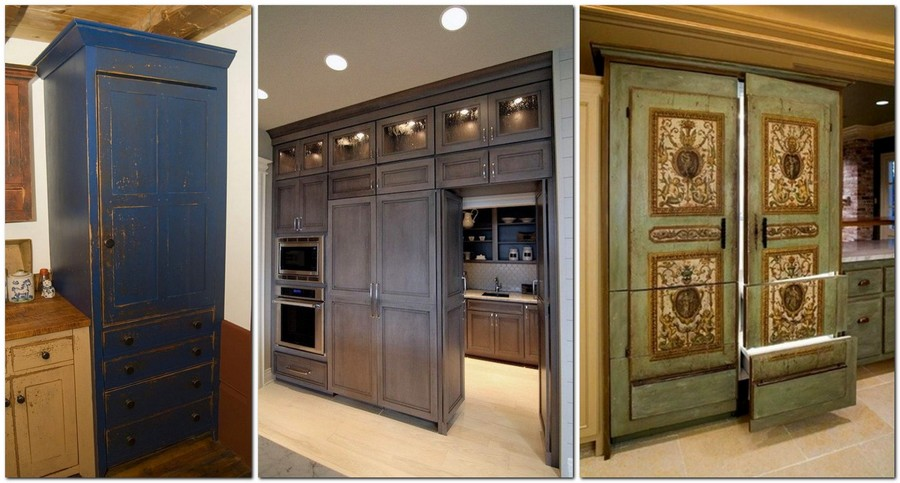 6-ideas-where-how-to-hide-conceal-disguise-refrigerator-fridge-in-a-closet-wardrobe-built-in