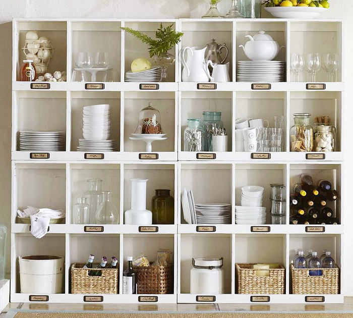 6-small-kitchen-storage-ideas-design-hacks-rational-space-open-shelves-racks
