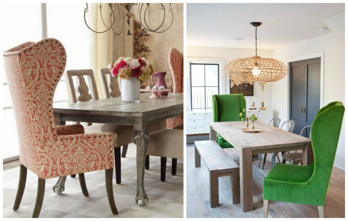 7-2-mismatched-chairs-in-kitchen-dining-room-interior-design-arm-chairs-with-ears