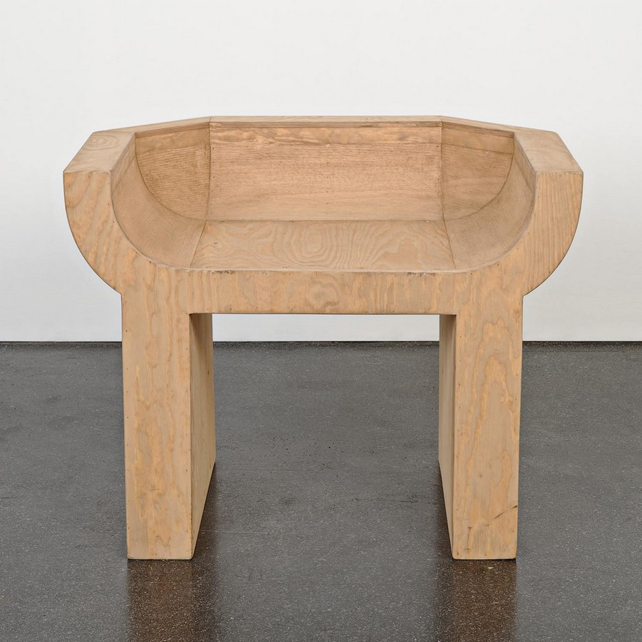 8-primitivistic-light-wooden-chair-by-Rick-Owens-dark-style-gothic-conceptual-furniture-design