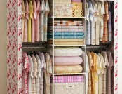 5 Trivial Domestic Things That Can Upgrade Storage in Your Closet