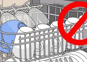 0-no-dishwasher-allowed-sign