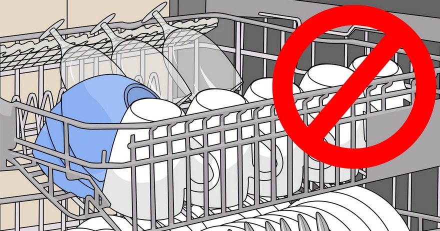 0-no-dishwasher-allowed-sign