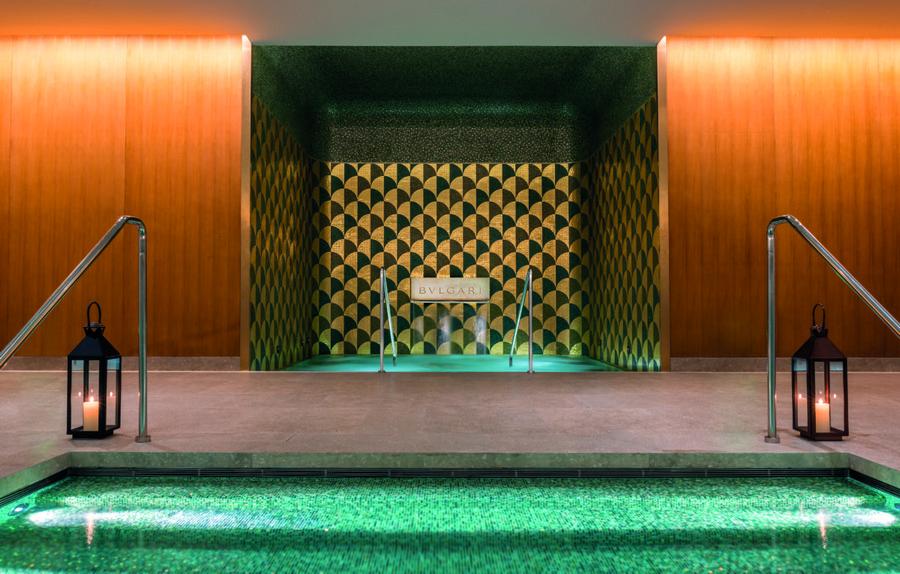 2-3-Bvlgari-hotel-beijing-luxurious-interior-design-China-SPA-center-swimming-pool