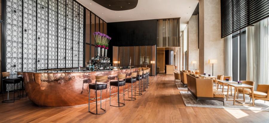 3-3-Bvlgari-hotel-beijing-luxurious-interior-design-China-lobby-bar-Italian-style