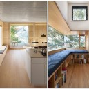 4-0-plywood-in-interior-design-decor-window-side-jambs