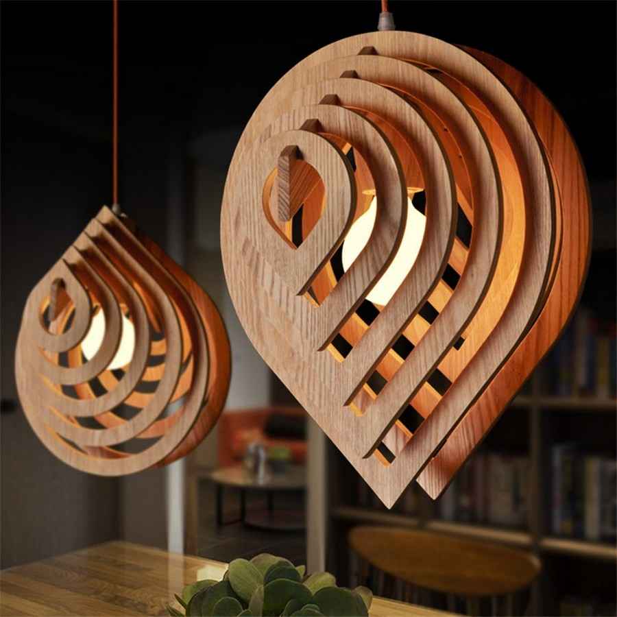5-2-plywood-in-interior-design-decor-pendant-lamps-lights
