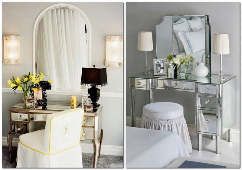 1-2-dressing-table-mirrored-in-bedroom-interior-design-contemporary-style
