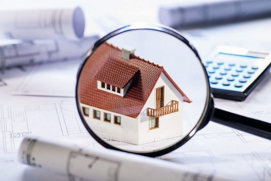 1-home-real-estate-house-surveyour-survey-valuations-examination-property