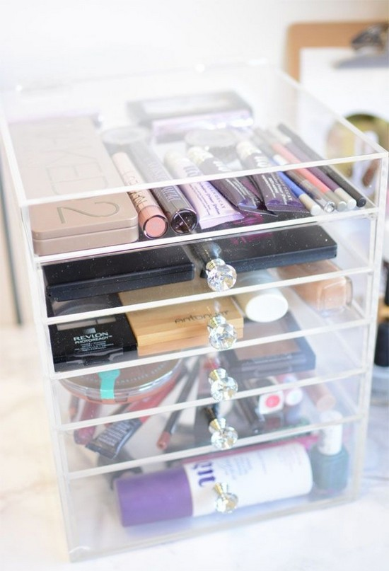 1-neat-tidy-makeup-beauty-products-storage-ideas-organizer-plastic-transparent-boxes