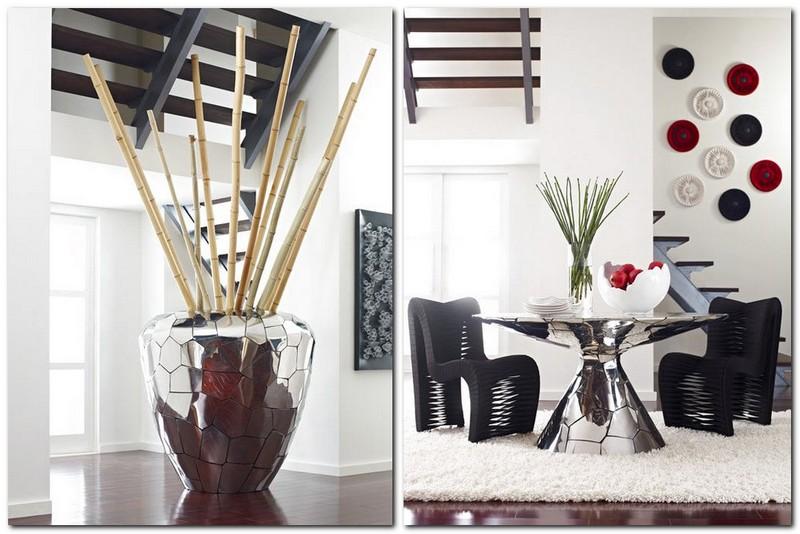 3-0-mirrored-furniture-in-interior-design-decor-vase-dining-table-art-deco-contemporary-modern-style