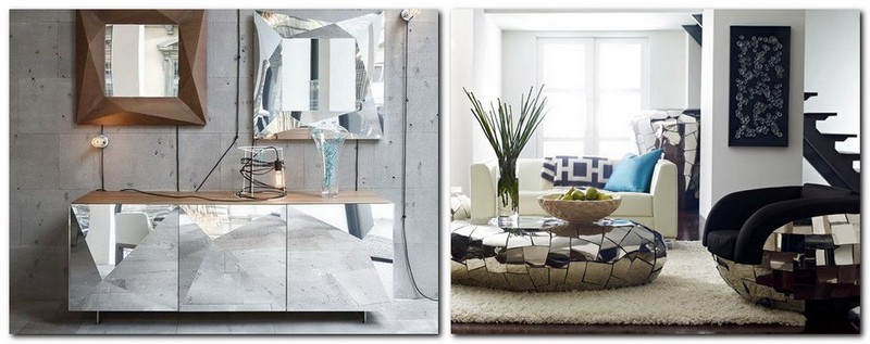 3-3-mirrored-furniture-in-interior-design-chest-of-drawers-coffee-table-geometrical-art-deco-contemporary-style