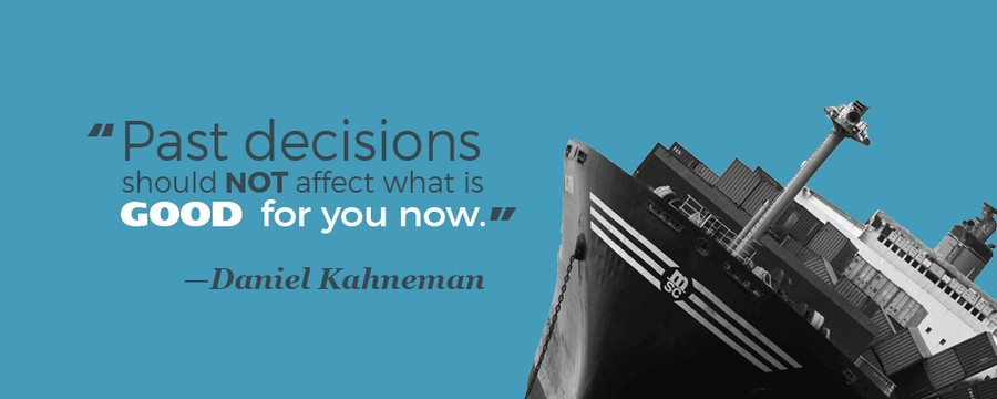 3-sunk-cost-fallacy-illustration-past-decisions-wrong