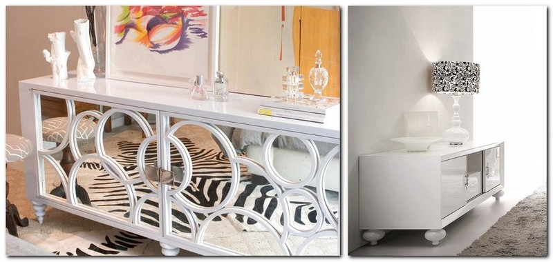 5-0-mirrored-furniture-in-interior-design-chest-of-drawers-with-doors