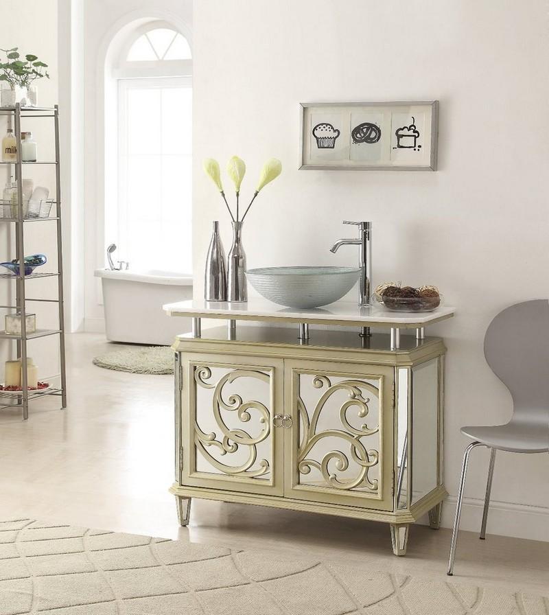 5-5-mirrored-furniture-in-interior-design-bathroom-vanity-unit-top-mounted-sink-wash-basin-white-walls
