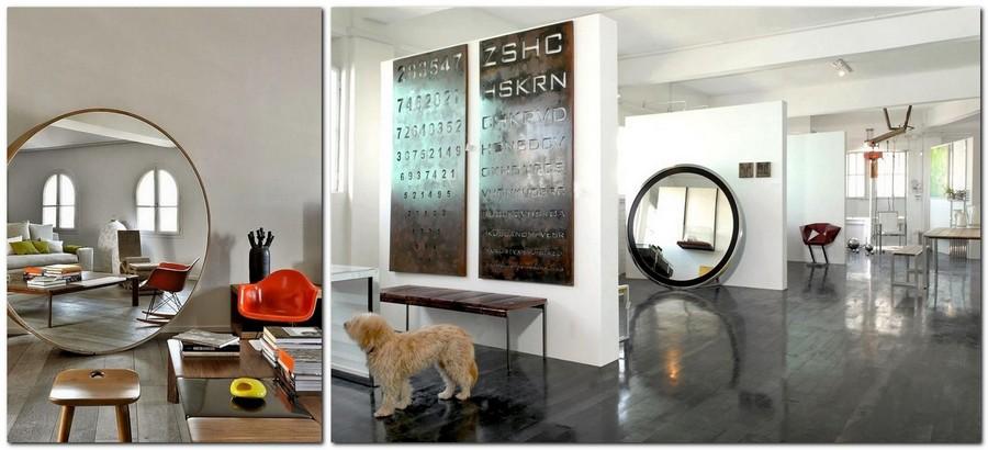 5-big-floor-standing-round-mirror-in-interior-design-home-decor-hallway