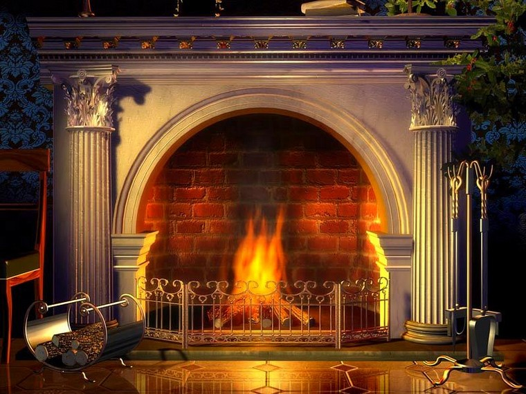 0-wood-burning-fireplace-ideas-decoration-in-interior-design-concrete-finishing-in-classical-interior-style-columns-grid-log-basket