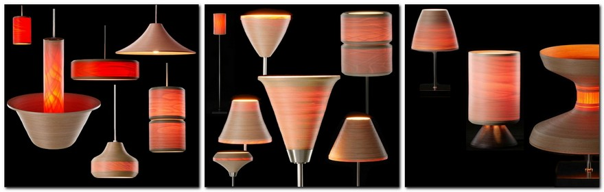 0-1-Bonaco-Japan-natural-eco-friendly-wooden-beech-wood-products-for-home-lamps-pendant-floor-stand-table-lamps
