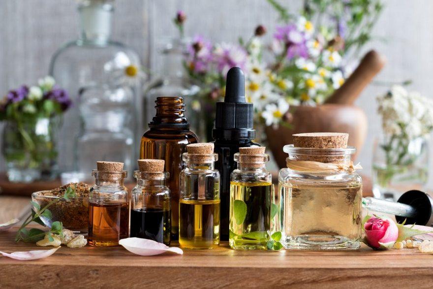 0-essential-oils-home-aromas-fragrances-natural-air-freshener