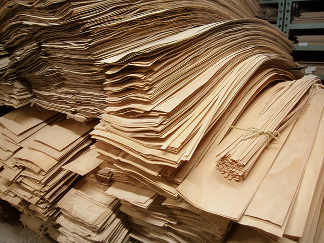 1-1-Bonaco-new-natural-wood-beech-speakers-eco-friendly-production-process-wooden-strips-ribbons