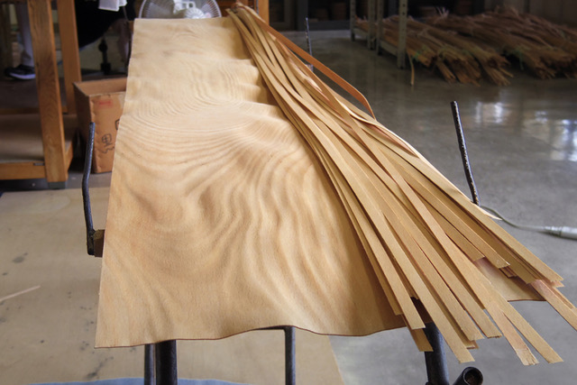 1-2-Bonaco-new-natural-wood-beech-speakers-eco-friendly-production-process-wooden-strips-ribbons