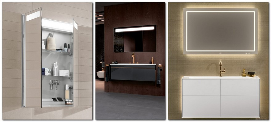 1-My-View-More-To-See-Finion-smart-bathroom-mirrors-by-Villeroy-and-Boch-incorporated-light-and-sound-system