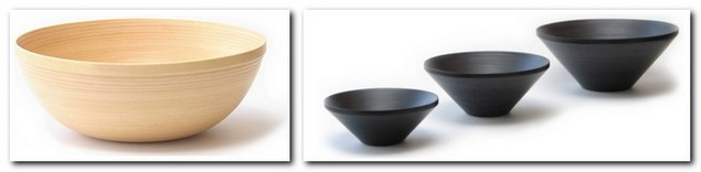 2-1-Bonaco-Japan-natural-eco-friendly-wooden-beech-wood-products-for-home-tableware-bowls-dishes-black