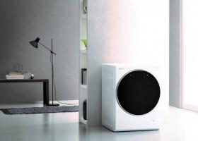 3-silent-stylish-W-Collection-washing-machine-by-Whirlpool-If-Awards-winner-edge-to-edge-door