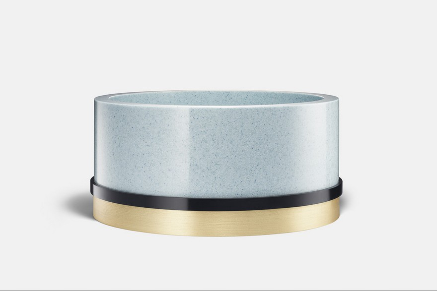 5-2-designer-top-mount-sink-wash-basin-by-Eva-Bergman-in-metal-and-artificial-stone