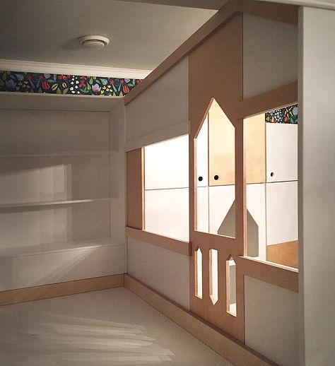 5-3-podium-bed-in-interior-design-wooden-custom-made-house
